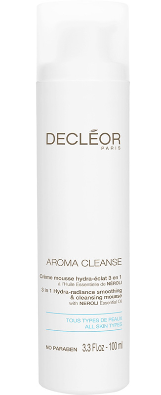 Aroma Cleanse