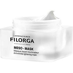 Meso-Mask