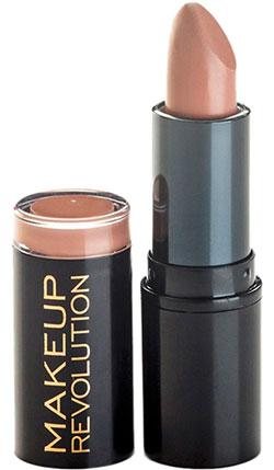 Läppstift, makeup revolution