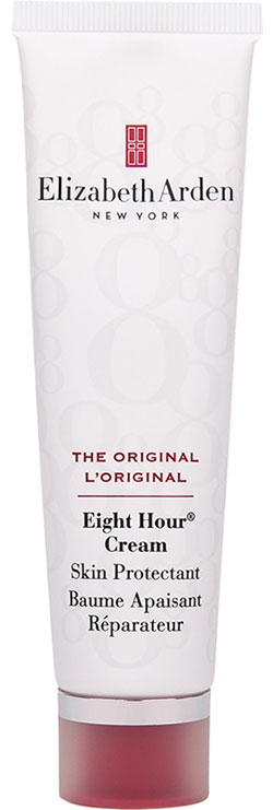 Elizabeth Arden, eight hour cream