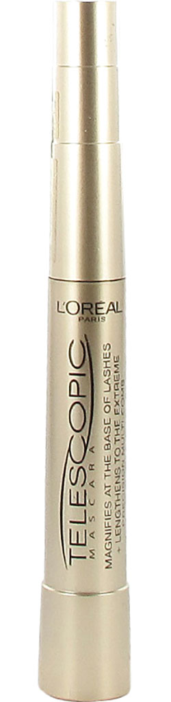 Loreal, mascara