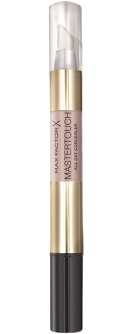 Mastertouch All Day Concealer