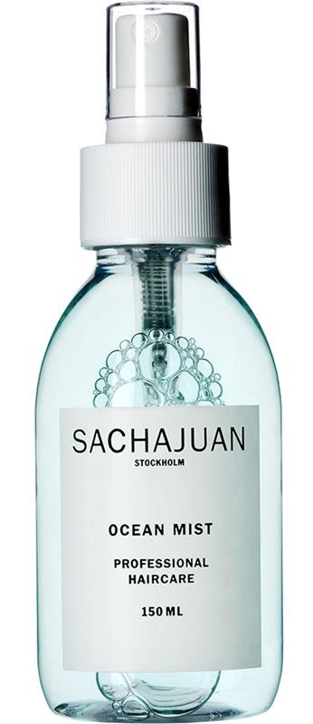 Sachajuan Ocean Mist Spray