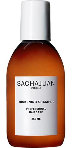 Sachajuan Thickeing Shampoo