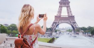 Paris restips