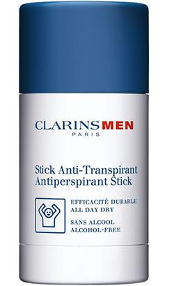 Antiperspirant Deo Stick