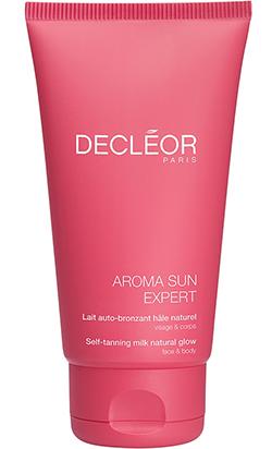 Aroma Sun Expert