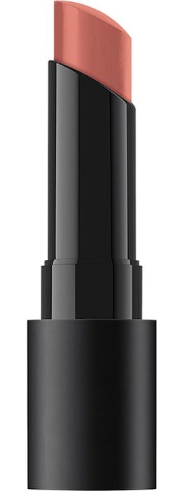 Gen Nude Radiant Lipstick Hraven