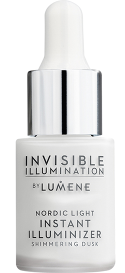 Nordic Light Instant Illuminizer