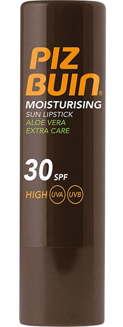 Aloe Extra Care Lipstick