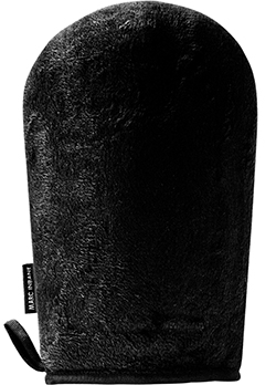 Natural Tanning Glove