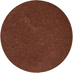 Mineral Bronzing Powder Beach Babe