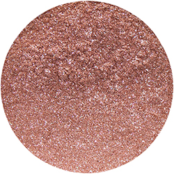 Mineral Eye Shadow Multi Shimmering Pink Diamond