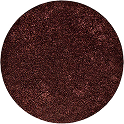 Mineral Eye Shadow Metallic Karma