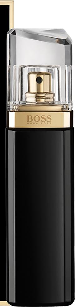 Hugo Boss, Boss Nuit, Parfym