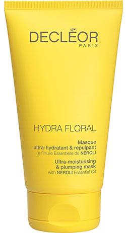 Decléor, Hydra Floral, Ultra Moisturising mask