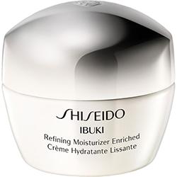 Shiseido, Ibuki