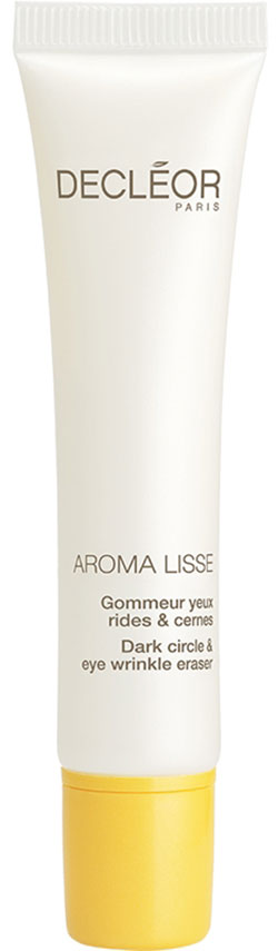 Decleor, Aroma Lisse 2-In-1 Dark circle & eye Wrinkle eraser