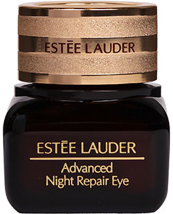 Estee Lauder advanced Night Repair Eye Synchronized Recovery Complex 2