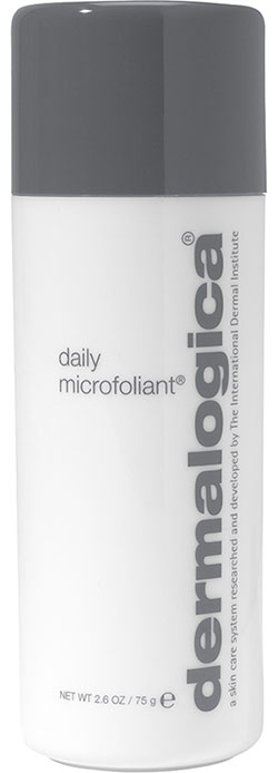 Dermalogica, Daily Microfoliant