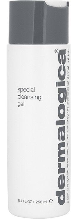 Dermalogica, Special Cleansing Gel