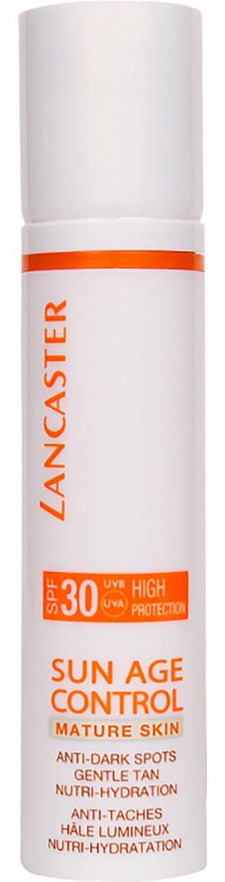 Lancaster Sun Age Sontrol