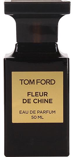 Tom Ford, Fleur De Chine, Parfym