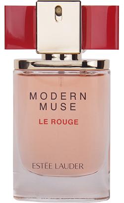 Estée Lauder, Modern Muse Le Rouge, Parfym