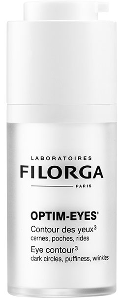 Filorga, Optim-Eyes eye contour Cream