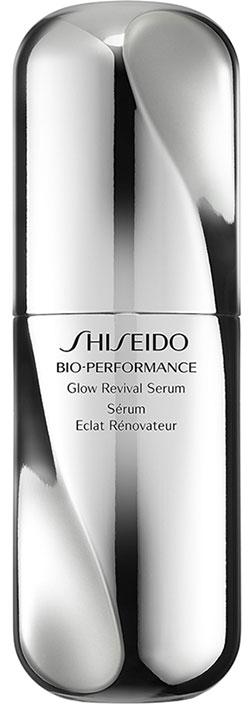 Shiseido Bio.Performance Glow Revival Serum