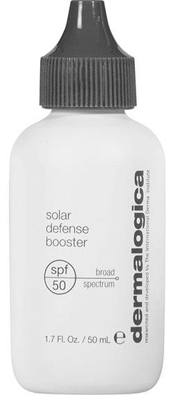Dermalogica, Solar Defence Booster SPF50