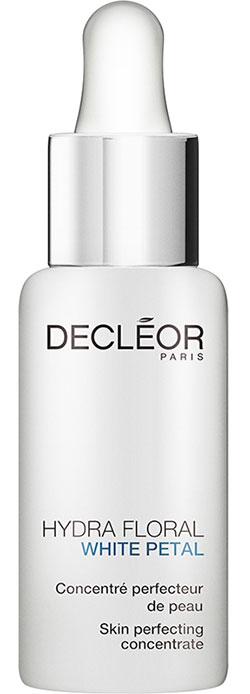 Decleor, White Petal, Serum