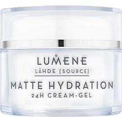 Lumene, Matte Hydration