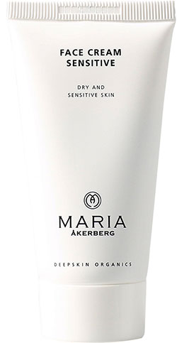 Maria Åkerberg Face Cream Sensitive