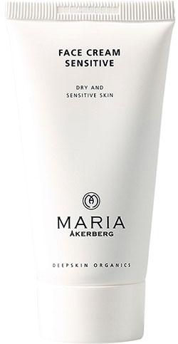 Maria Åkerberg Face Cream Sensitive
