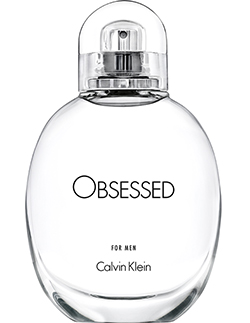 Obsessed For Men