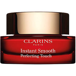 Clarins, Instant Smooth Perfecting Touch