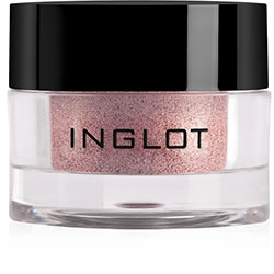AMC Pure Pigment Eye Shadow INGLOT