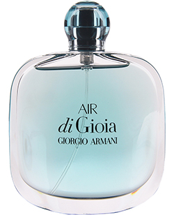 Air The Gioia