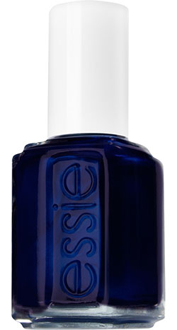 91 Midnight Cami Essie