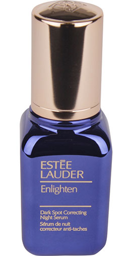 Enlighten Estee Lauder