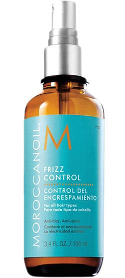 Frizz Control MoroccanOil