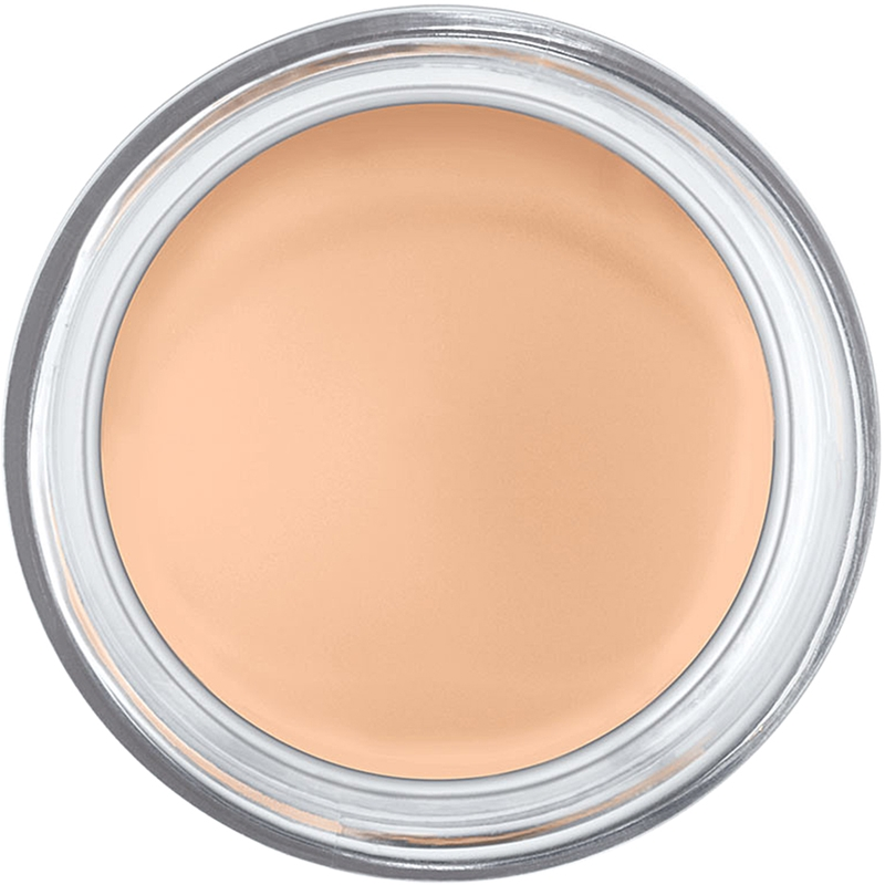 Full Coverage Concealer NYX Professional Makeup