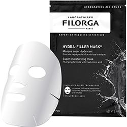 Hydra Filler Mask