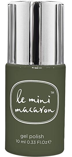 Gel Polish Sweet Olive Le mini macaron