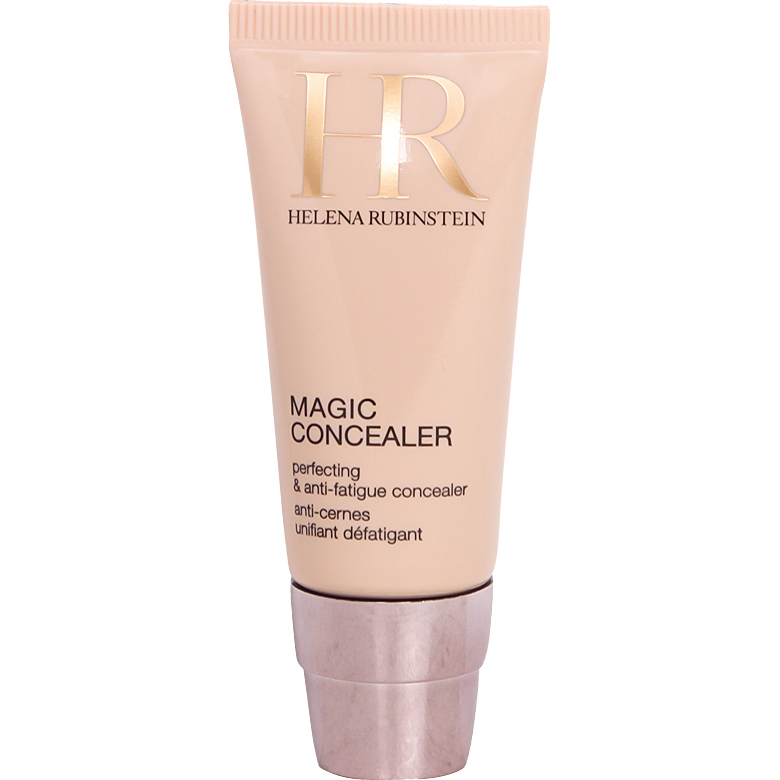 Magic Concealer Helena Rubinstein