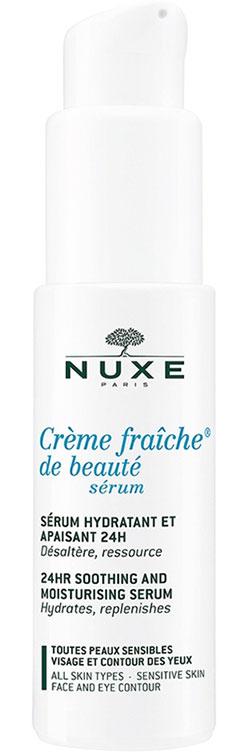 Nuxe Crème Fraiche