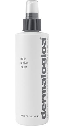 Multi-Active Toner Dermalogica