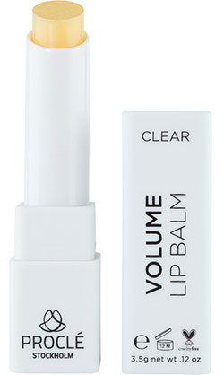 Volume Lip Balm Proclé