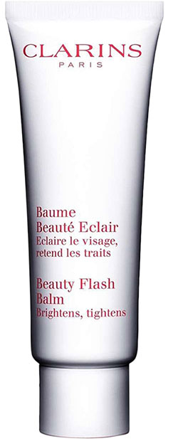 Beauty Flash Balm Clarins
